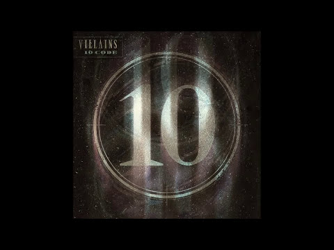 Villains - Directions to Servants