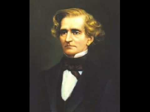 Berlioz - The Damnation Of Faust - Rakoczi March