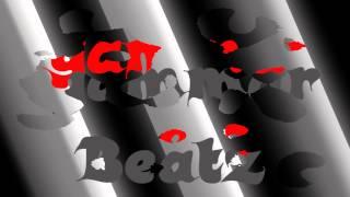 Download Lagu gammar Beatz (6) Fast Electronic musik Gratis STAFABAND