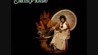 Dorothy Moore Usa 1976 Misty Blue Full Album