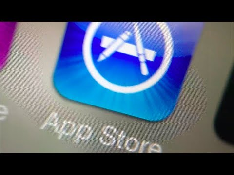 iOS 6 Theme for iOS 7 (WinterBoard iOS 6 icons theme for iOS 7)