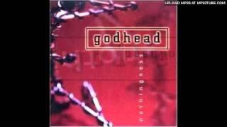 Watch Godhead Eneme video