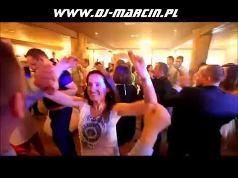 DJ Marcin Wrocław, Wesele Wrocław