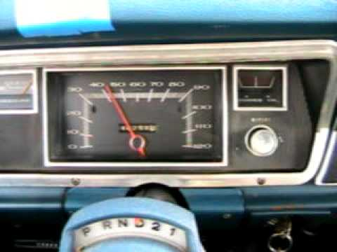 1969 Plymouth Valiant 1969 Plymouth Valiant on The