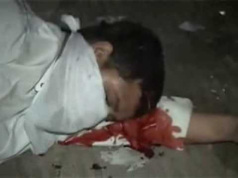 mass killing massacre and genocide of hefajate islam muslims in motijheel dhaka bangladesh 6 may 201