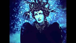 Watch Siouxsie  The Banshees Monitor video