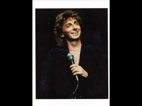Barry Manilow - Ain