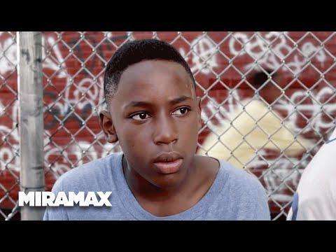 Fresh | 'I'm Gonna Be Rich' (HD) - Sean Nelson, Natima Bradley | MIRAMAX