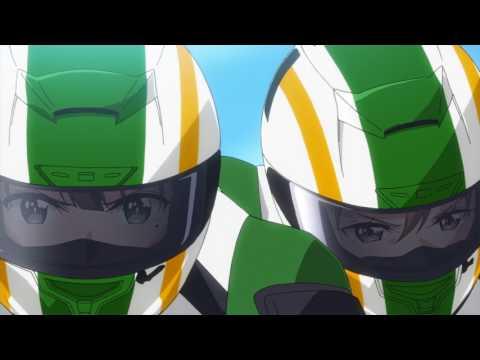【PV第1弾】つうかあプロモーション映像!10月放送開始 (08月09日 18:30 / 6 users)