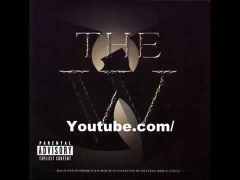 Wu Tang Clan - The W [FULL ALBUM WITH DOWNLOAD] [ALBUM COMPLETO]