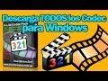 Como Descargar TODOS los Codecs para WMP[Win 8, 7, XP][K-Lite Codec Pack]_HD