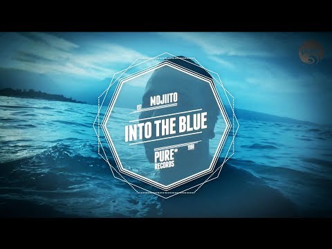 MOJIITO - INTO THE BLUE
