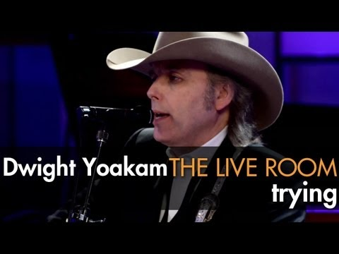Dwight Yoakam - 