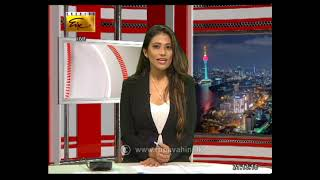 2021-04-11 | Channel Eye English News 9.00 pm