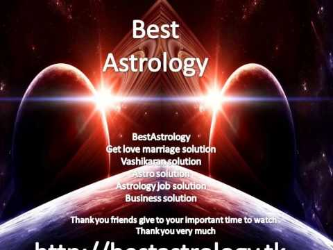 horoscope match making online for free