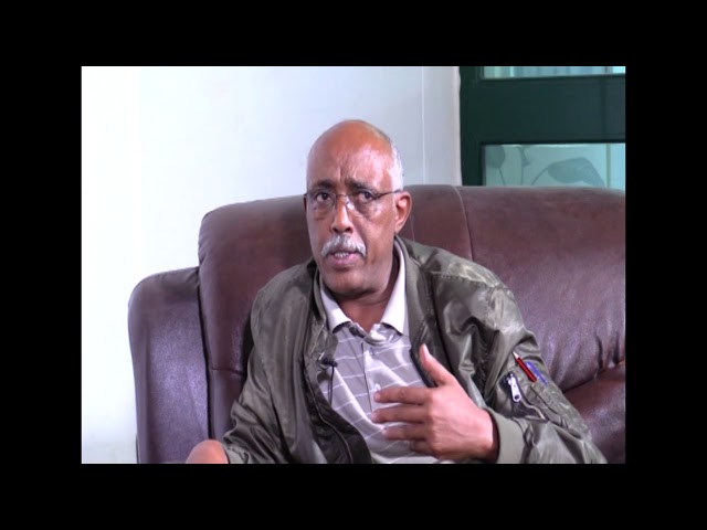 ETHIOPIA - METEC And The unimaginable Corruption on NAHOO TV