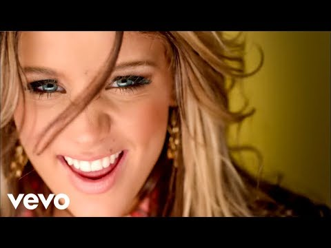 Lauren Alaina - Georgia Peaches