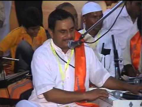 Bhagwan Tere Sath Re (Sarvadeshik Sabha Shatabdi Sadaran Adhiveshan...