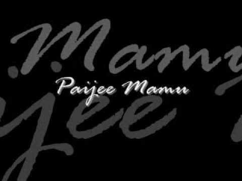 Sada Paijee Mama.wmv video