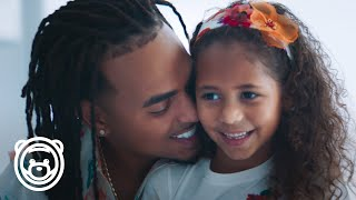 Download lagu Ozuna - Mi Niña (Video Oficial)