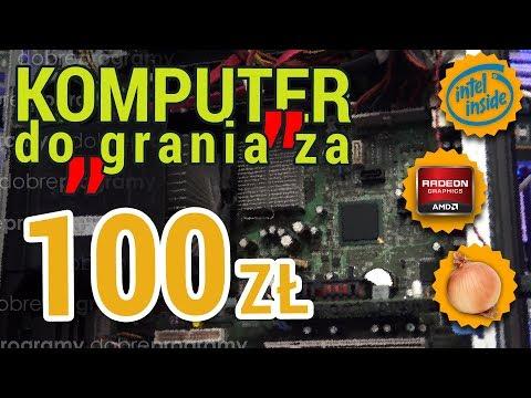 Komputer Do