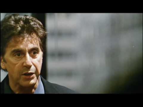 Insider ist ein US-amerikanischer Thriller von Michael Mann aus dem Jahr 1999 nach einer wahren Begebenheit, die sich Anfang der 1990er Jahre zugetragen hat. Hauptdarsteller sind Russell Crowe.