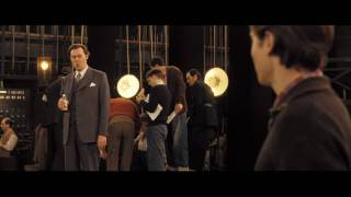 Me and Orson Welles (2008) - Official Trailer