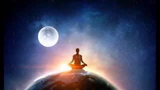 432Hz Hypnosis Music | Awakening Inner Strength | Inner Balance & Stress Relief