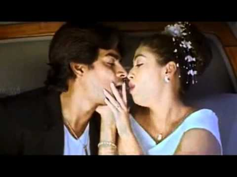 Sada Hot With Madhavan Scene video