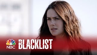 Download The Blacklist - The Truth About Elizabeth (Episode Highlight) 3Gp Mp4
