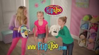 Download Lagu Flipazoo Gratis STAFABAND