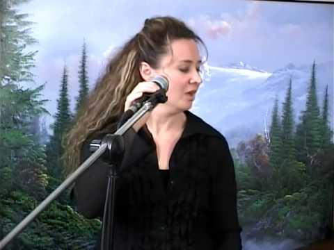 Country Gospel Music - Go Rest High On That Mountain video