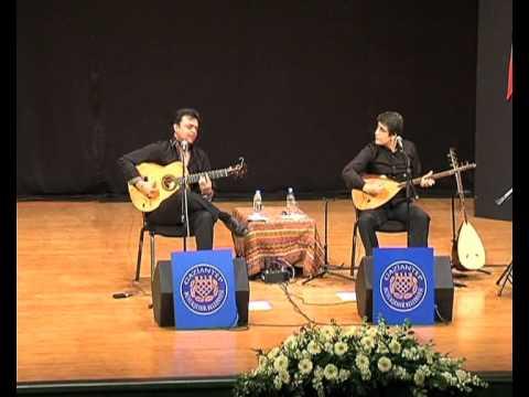 Erdal Akkaya&Jeronimo Maya - Akdeniz