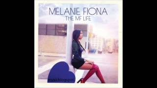 Watch Melanie Fiona L.o.v.e. video