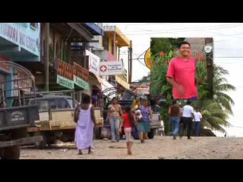 Electricity in Guatemala: NRECA International Part 2