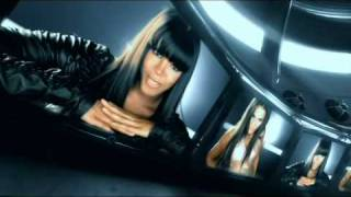 Nadiya - No Future In The Past feat Kelly Rowland