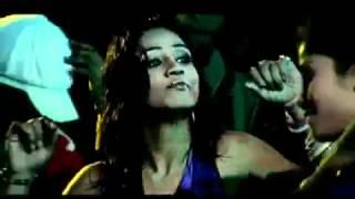 download lagu Honey Singh Kurti Mal Mal De - Youtube.mp4 gratis