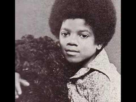 Jackson 5 - Thatâ