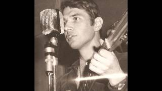 Lato z ptakami odchodzi - Ryszard Krasowski - Rajdowa Piosenka Roku 1971