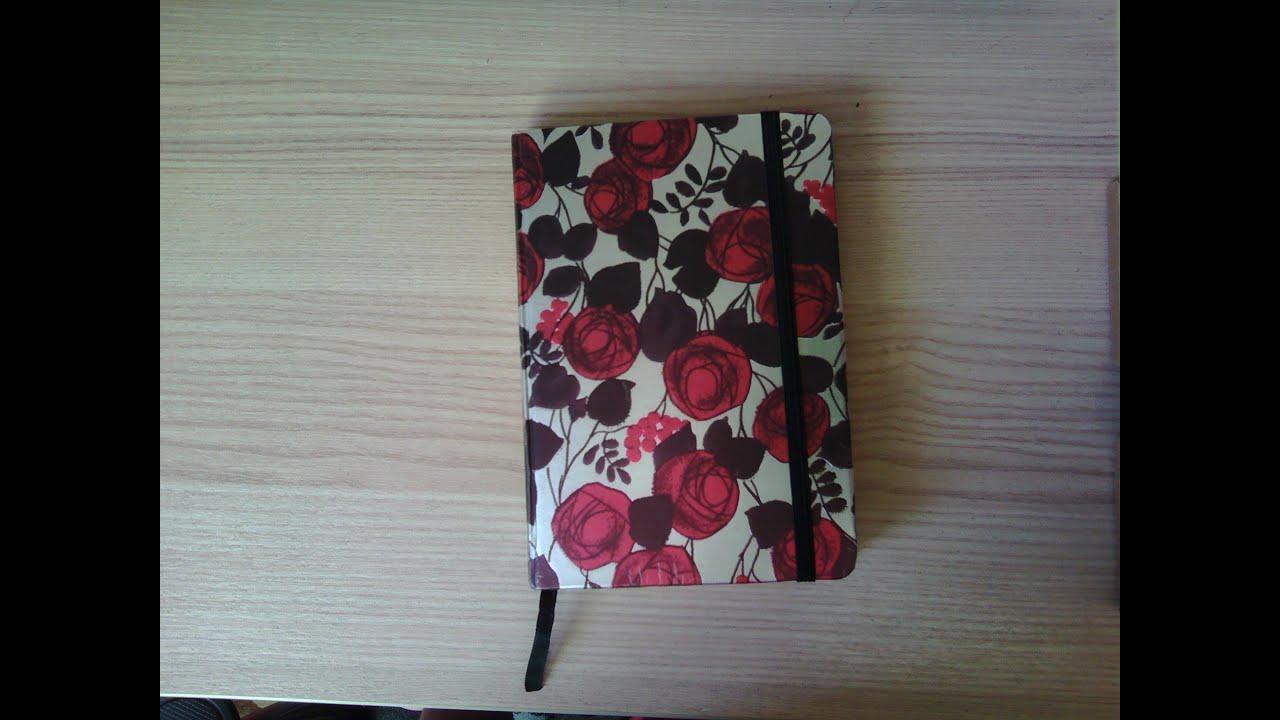 Личный дневник обложка фото своими руками