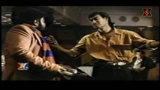 Tera Gham Agar Na Hota (HD) feat. Ajay Devgan (((Mohd. Aziz))) Hindi Sad Song