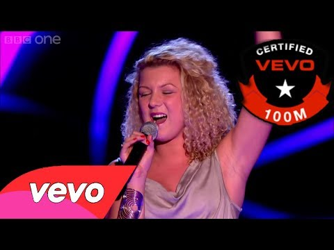 Best Auditions The Voice 2014 USA Season 3 Music Videos