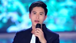 Những Đồi Hoa Sim - Nguyễn Thành Viên || MV Official
