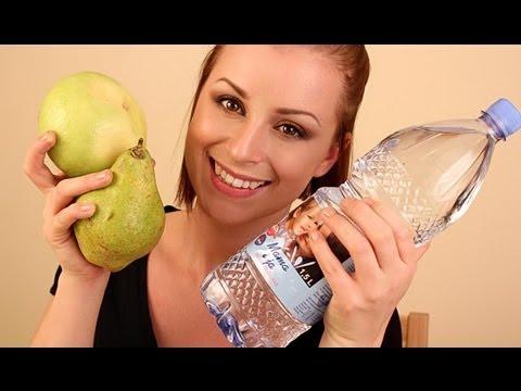 Odchudzanie Vlog Cz. 1 Jak Schudłam 25 Kilo I Nowa Dieta Minus 10 Kilo