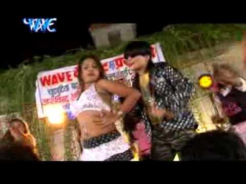 Videomix Bhojpuri Dj Song Samiyana Ke Chhed 2 Karwaiwa Na video