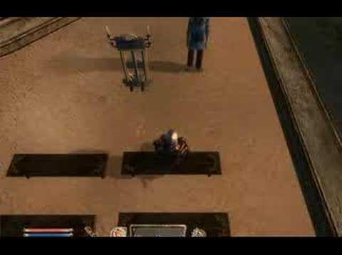Morrowind Province