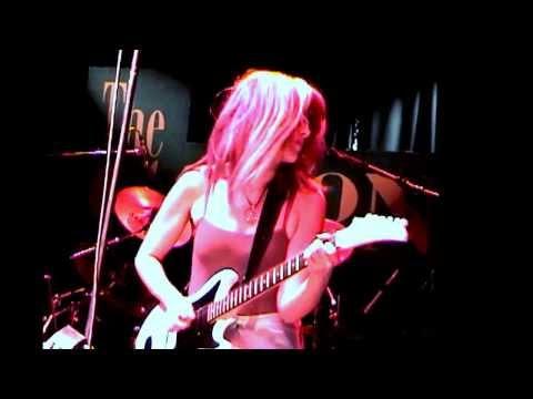Tom Petty - Dreamboat Annie (Fantasy Child)
