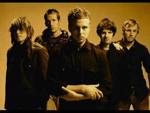 Onerepublic 'apologize' Original Version!!!!! video