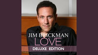 Download Lagu What the World Needs Now Is Love (feat. Melinda Doolittle, Jon Secada, Mark Masri, Anne Cochran... Gratis STAFABAND