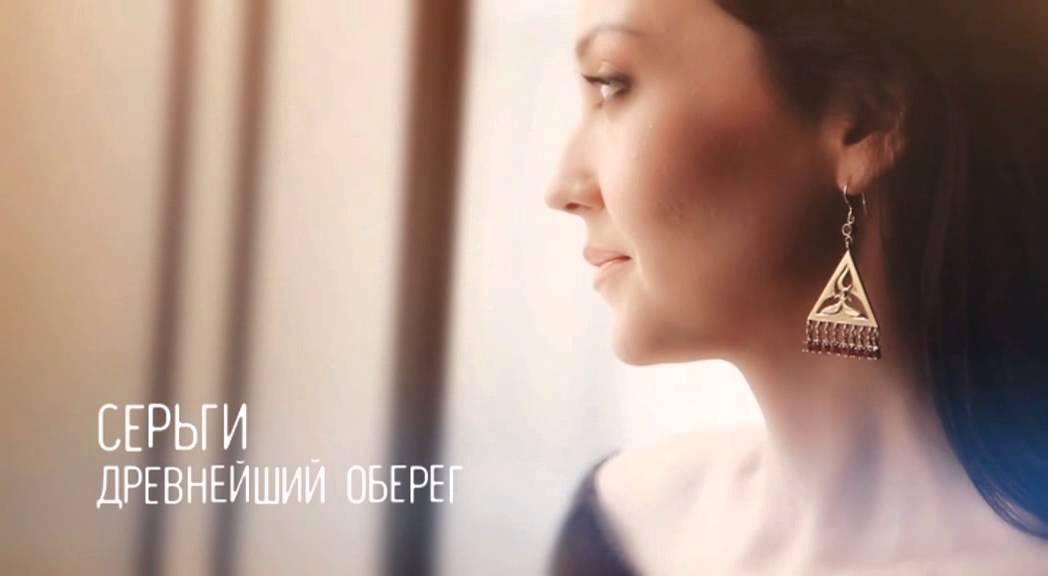 Казахские национальные блюда на казахском языке реферат